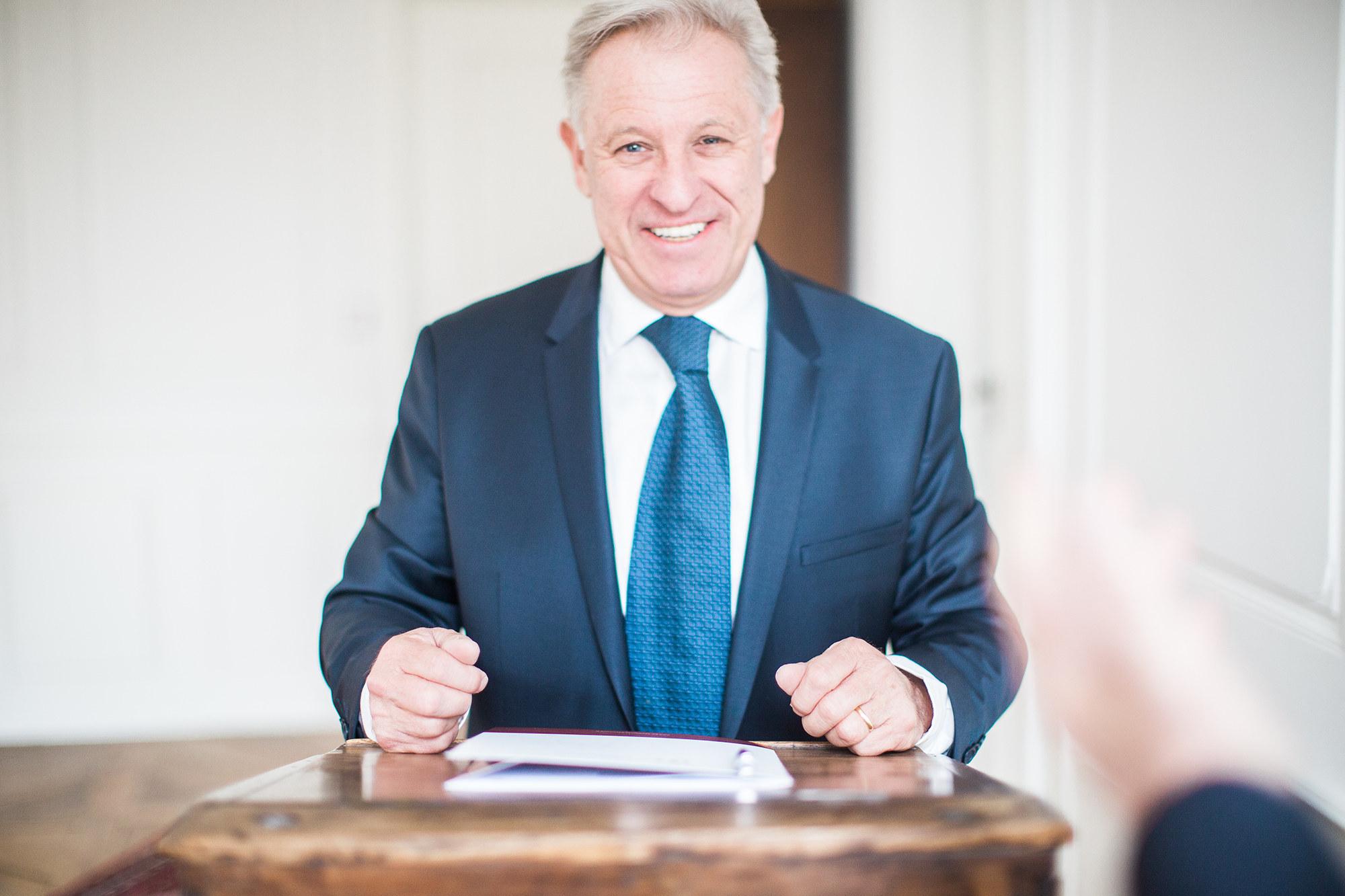 Plan d'épargne retraite entreprise